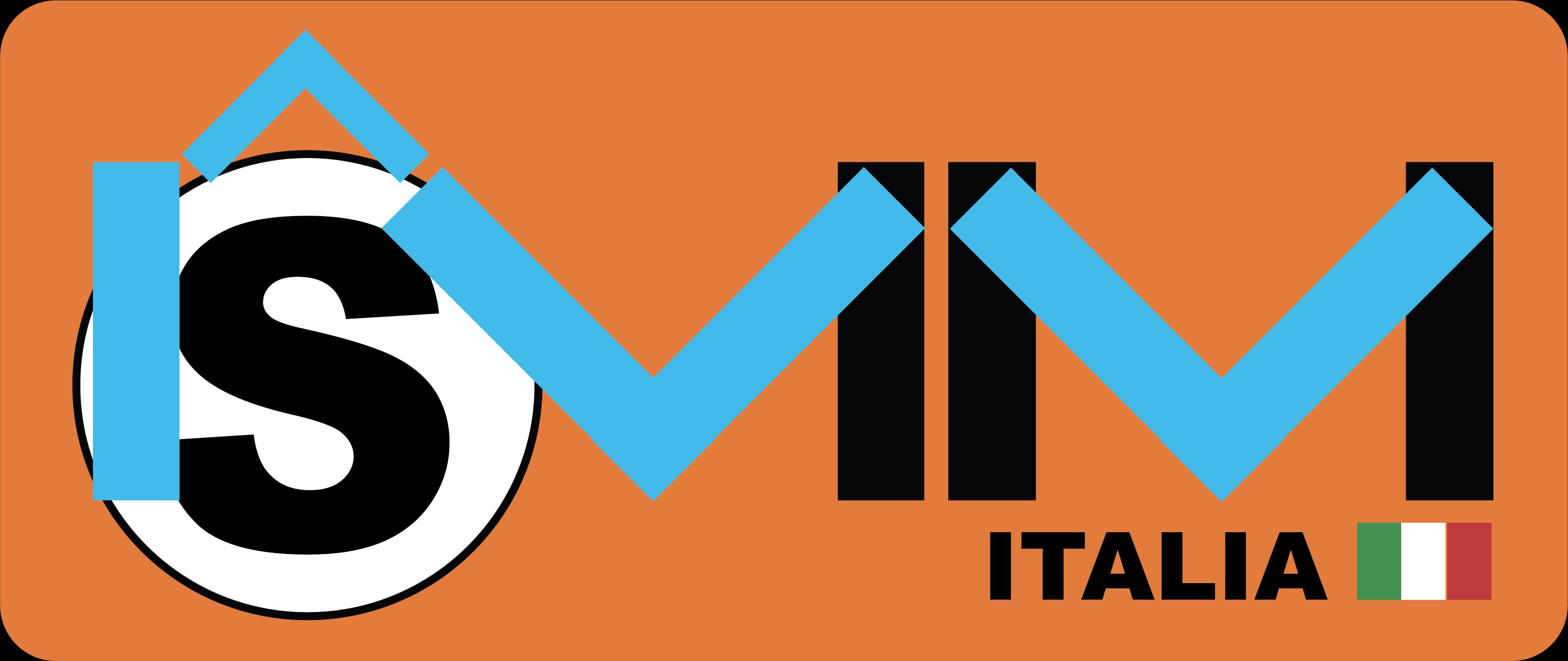 ISVIM Italia